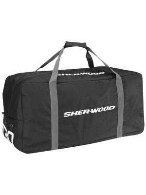 Sherwood True Touch T30 Carry Hockey Bag 38