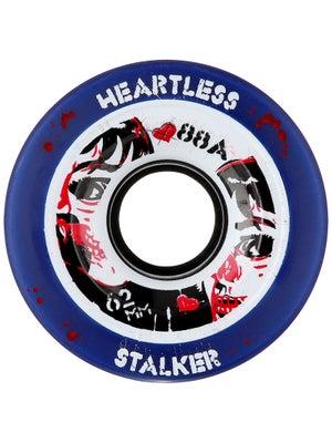 Heartless Stalker Wheels 4pk