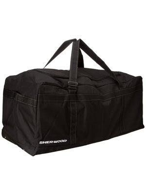 Sherwood Team Player Carry Hockey Bag 38