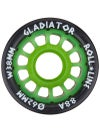 Roll Line Gladiator Wheels 8pk