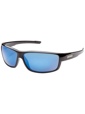SunCloud Voucher Sunglasses POLARIZED