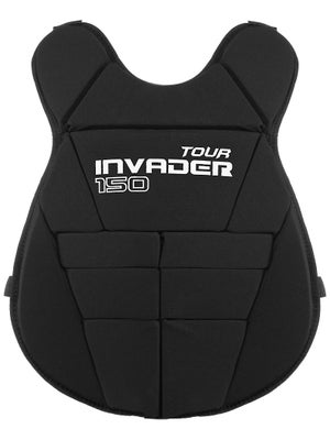 Tour Invader 150 Goalie Chest Protectors Yth