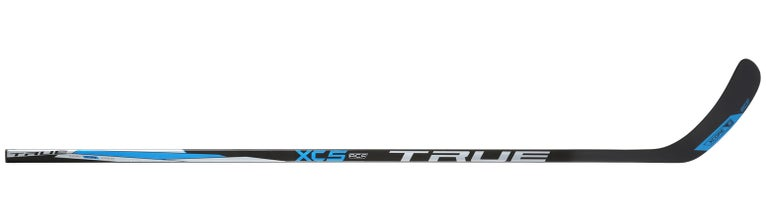 3dd632d311a True XC9 ACF Grip Sticks Junior