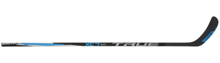 ee7d6671e6c True XC7 ACF Grip Sticks Senior