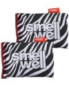 Triple 8 SmellWell Stank-Busters 2pk