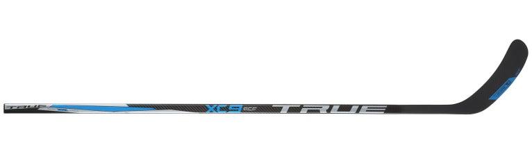 e230e5eb387 True XC9 ACF Grip Sticks Junior