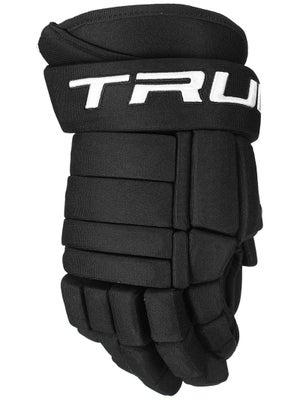 7d1e1ab8616 True A6.0 SBP Z-Palm Pro 4 Roll Hockey Gloves Jr