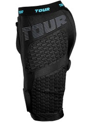 Tour Code 1 Roller Hockey Girdle - Inline Warehouse