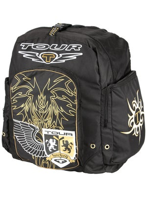 Tour Elite Hockey Gear Backpack 25