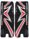 Tour Invader 150 Goalie Leg Pads Jr 27