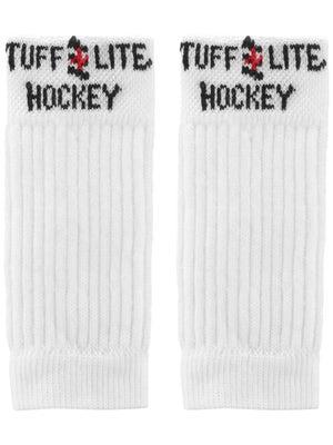 Tuff n Lite Cut Resistant Hockey Wrist Guards