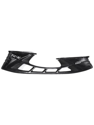 Bauer TUUK Lightspeed Edge Holder Senior BLACK