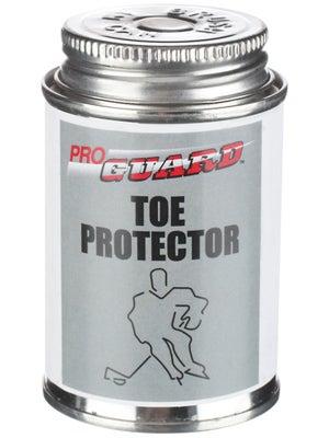 Pro Guard Hockey Skate Toe Protector