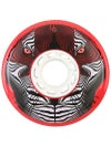 UnderCover Tiger FSK Powerblade Wheels 80mm 4pk