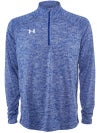 Under Armour Twisted Tech 1/4 Zip Sweatshirt Men's