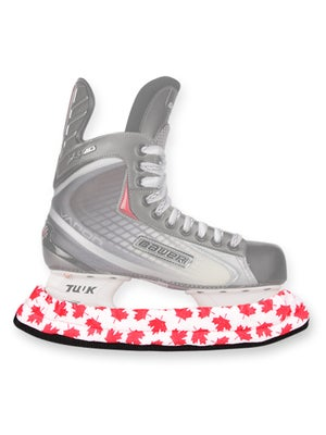 USA - Canada TuffTerry Soakers Hockey Blade Covers