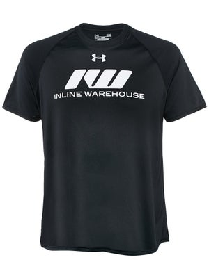 I Win Under Armour Performance Shirts Men's