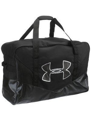 1d77732dcb Under Armour Pro Carry Bags 30
