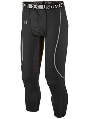 Under Armour Purestrike Fitted Perf Pant Sr