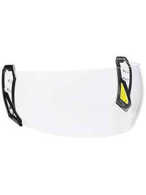4926bc3d Under Armour Storm Straight Certified Visor