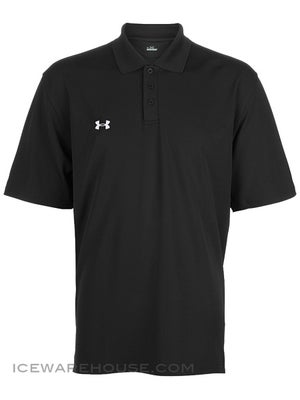 Under Armour Team Polo Shirt