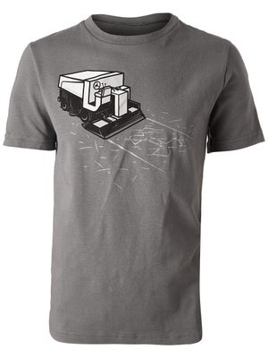 62d014b38a Under Armour Zamboni Shirts Junior