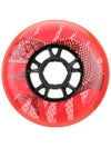 UnderCover by Matter Chameleon Wheels 90mm 4pk