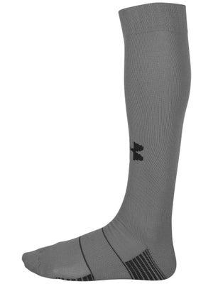 Under Armour Performance Skate Socks