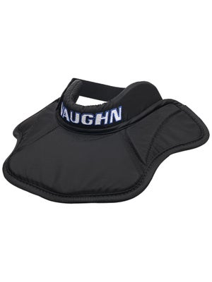 Vaughn 1000i Goalie Neck Protector Jr