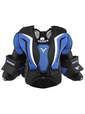 Vaughn Velocity V6 1000 Goalie Chest Protectors Sr