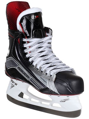 Bauer Vapor 1X Ice Hockey Skates Sr