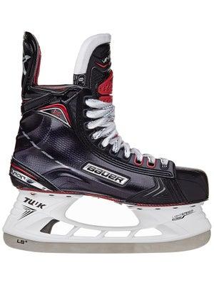 be9711826e9 Bauer Vapor 1X Ice Skates Senior 2017
