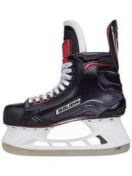 538903180cc Bauer Vapor 1X Ice Hockey Skates Senior 2017 - Ice Warehouse