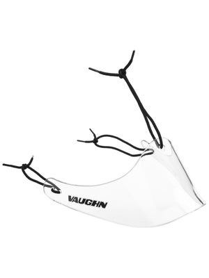 Vaughn 2000 Goalie Neck Protector Sr