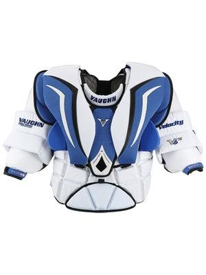 Vaughn Velocity V6 2000 Pro Goalie Chest Protectors Sr