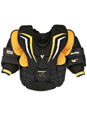 Vaughn Velocity V6 2200 Pro Goalie Chest Protectors Sr