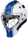 Vaughn 2300 Designs Cert Cat Eye Goalie Masks Sr