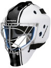 Vaughn 2300 Designs Pro Cat Eye Goalie Masks Sr