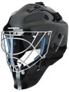 Vaughn 2300 Pro Cat Eye Goalie Masks Sr