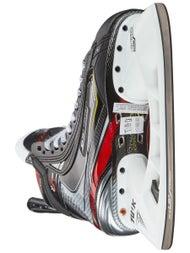 Bauer Vapor 2X Pro Ice Hockey Skates - Ice Warehouse