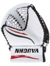 Vaughn Ventus LT68 Goalie Catchers Jr