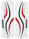 Vaughn Ventus LT68 Goalie Leg Pads Jr