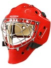 Vaughn 7700 Certified Cat Eye Goalie Masks Sr