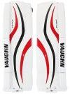 Vaughn Ventus LT88 Goalie Leg Pads Sr