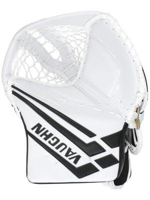 Vaughn Velocity VE8 XP Pro Goalie Catchers Senior