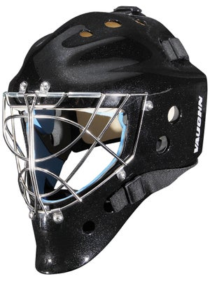 Vaughn 9500 Pro Cat Eye Goalie Masks Sr