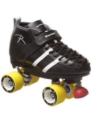 Riedell 265 Vandal Skates