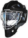 Vaughn Pro Carbon Elite Cat Eye Goalie Masks Sr
