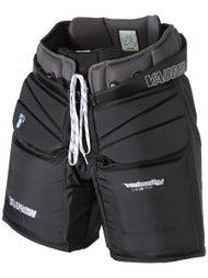Vaughn Velocity VE8 Pro Goalie Pants - Ice Warehouse