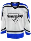 Vaughn Goalie Hockey Jerseys Senior